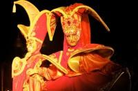 Rethymnon Renaissance Festival 2020