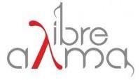 Alma Libre Concert