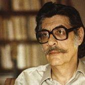 Night of Poetry in Memory of Greek Poet Manolis Anagnostakis