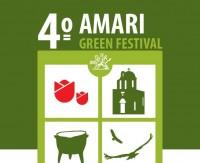 Amari Green Festival 2020 - CANCELLED