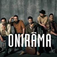 Live concert - ONIRAMA - CANCELLED