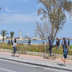 rethymno_guide-cyclers