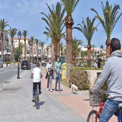 rethymno_guide-cyclists-2