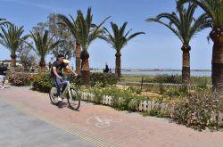 rethymno_guide-cyclists